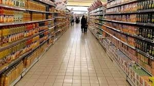 Store in UAE fined Dh1 million for selling expired food products