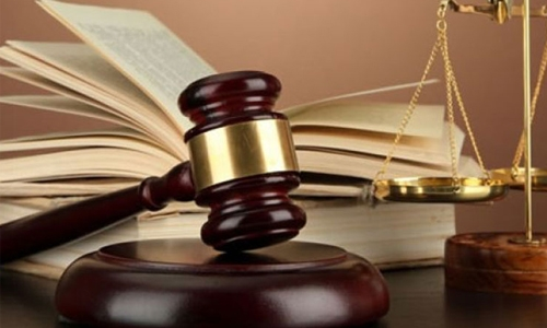 Man gets sentence revoked after 5 years