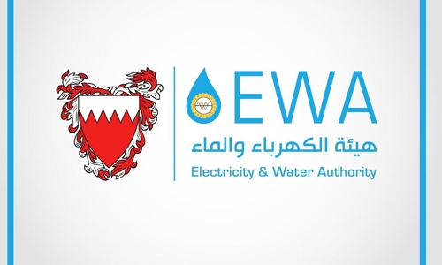 New EWA portal to go live next month