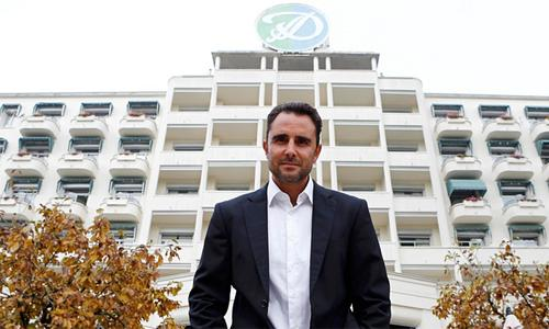 HSBC whistleblower jailed for five years over biggest leak in banking history