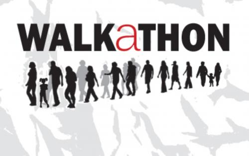 Best foot forward, Walkathon to be organised as part of Smile Initiative to support children suffering from cancer