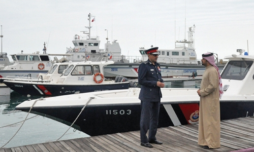 Coast Guard rescues 1,171 people in 2016
