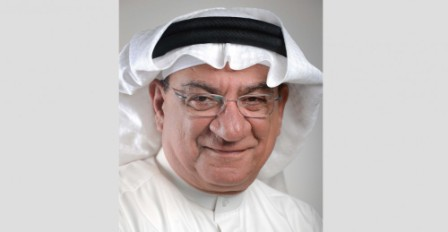 Call to support Bahrain national football team