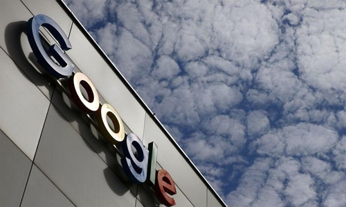 Workers at Google parent company Alphabet form trade union