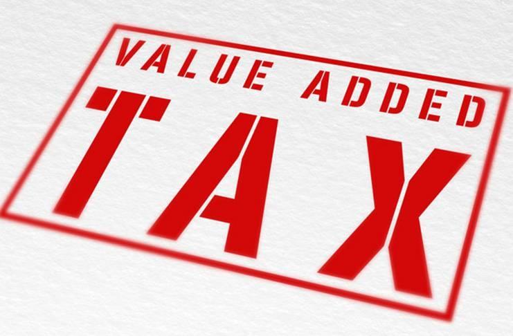 'VAT Digital Economy Guide' published