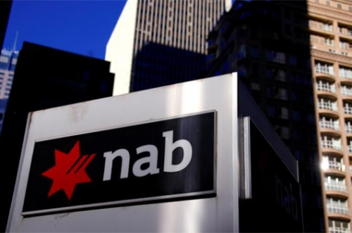 National Australia Bank closing all branches, attached offices over 'security threat'