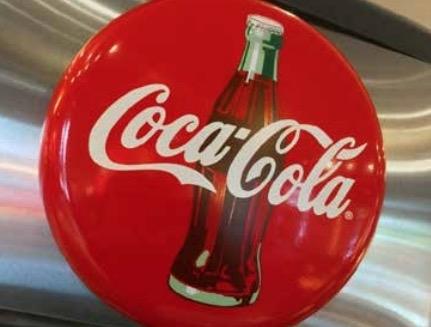 Coca-Cola says pausing social media advertising
