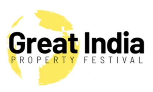 GIPF to showcase India realty investment options
