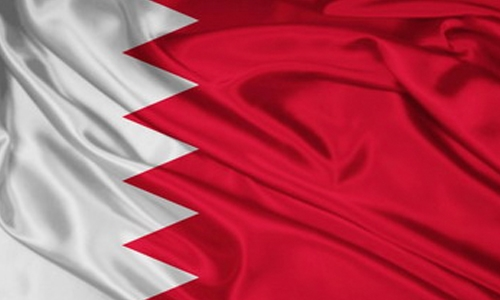 Bahrain warns US recognition of Jerusalem threatens Middle East peace