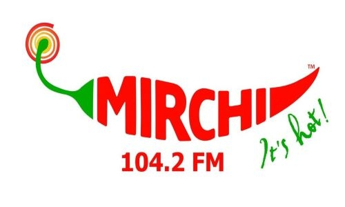 Mirchi enters Bahrain; further expands its presence in the Middle East