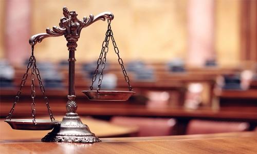 Witnesses testimonies awaited in drug dealer's murder  case