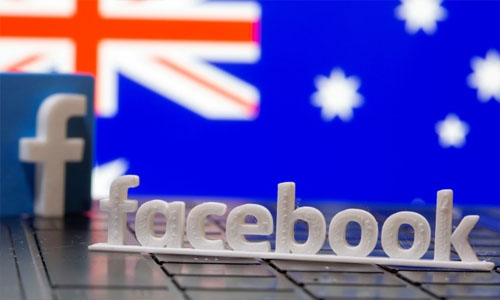 Facebook to restore news in Australia after amendment on media rules
