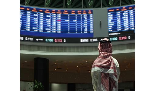 BD 150 million Government Development Bond opens for subscription: Bahrain Bourse