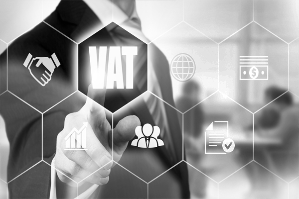 VAT seminar for unregistered businesses held