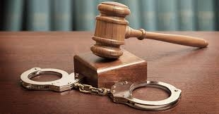 Two housemaids sentenced for attacking police officers