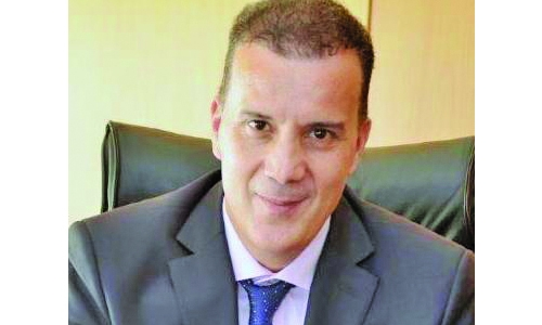 Al Baraka appoints new GM in Tunisia
