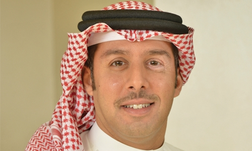 Bahrain EDB and FTC  launch FinTech hub