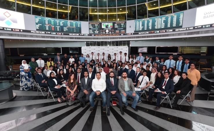 BHB's TradeQuest Challenges starts