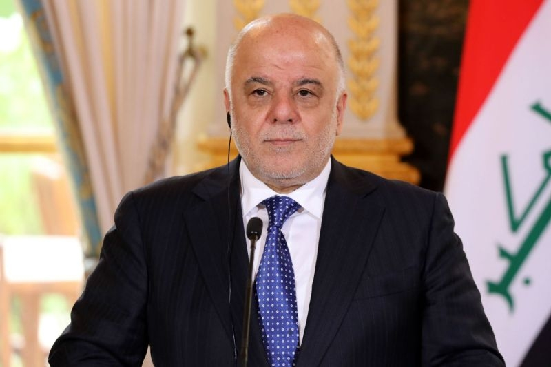 Abadi hints at comeback