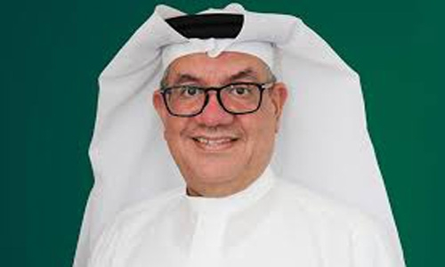 KFH – Bahrain announces eleventh Libshara winner