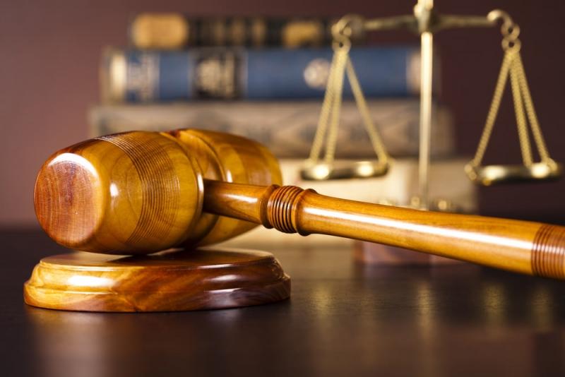 Public employee jailed for demanding bribe