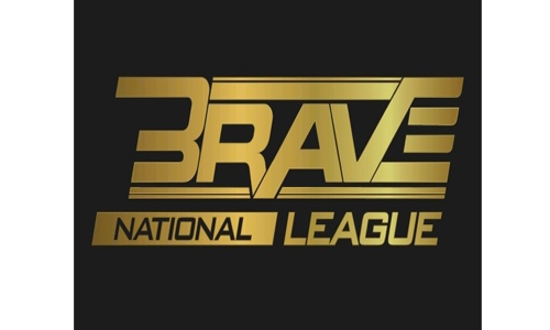 BRAVE National leagues on way