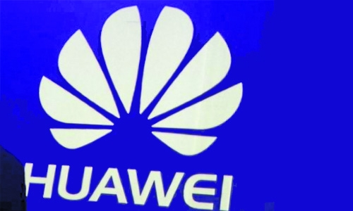 Huawei in 5G trials with 30 telcos