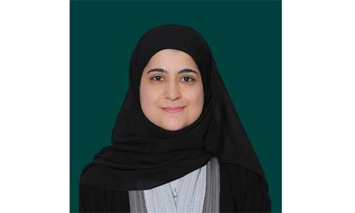 KFH – Bahrain, Hintsa Performance launch 'Better life' employee programme