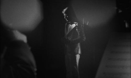 Legendary Egyptian singer Abdel Halim Hafez to perform in Dubai in exclusive hologram event