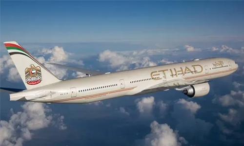 Etihad Airways, Air Arabia join hands for new low-cost airline