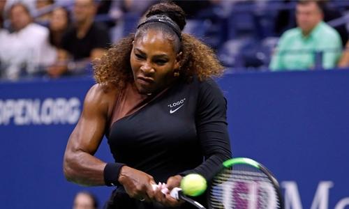 Serena confirmed for Australian Open