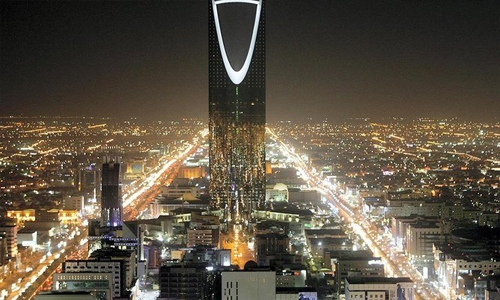 Saudi Central Bank to launch new 24/7 instant payments system
