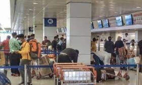 UAE airlines Etihad, flydubai cancel Tel Aviv flights during Israel-Palestine conflict