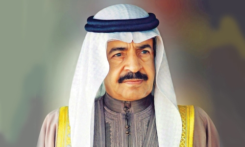 Bahrain to host Gulf Downstream expo