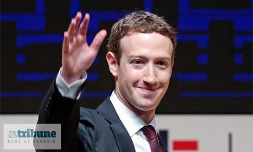 Facebook to allow transfer of photos, videos to Google Photos