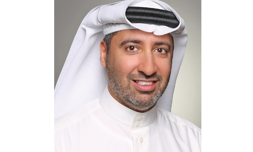 Alba Q1 net income up  by US$57m