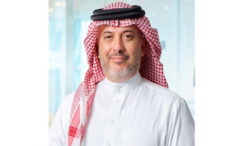 Bahrain Bourse adopts GICS for listed companies