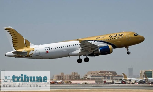 Gulf Air, Turkish Airlines expand codeshare deal