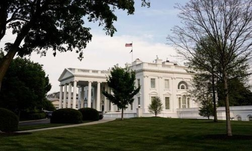 US investigates mystery 'syndrome', after two more White House staffers fall ill