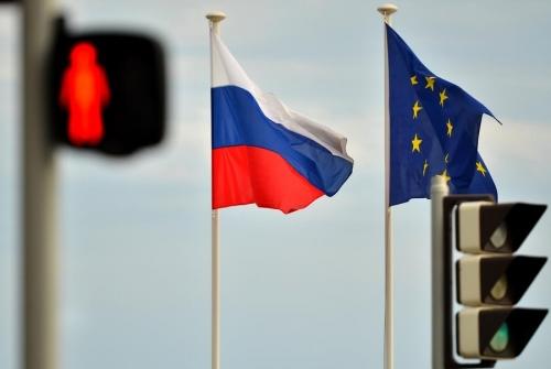 EU to extend sanctions against Russia