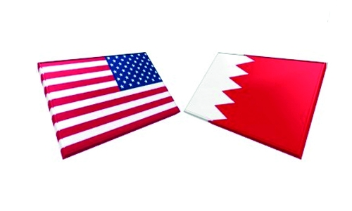 Bahrain backs US sanctions against N Korea