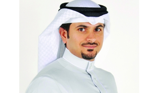 Kuwait Finance House introduces 'BenefitPay' services to merchants