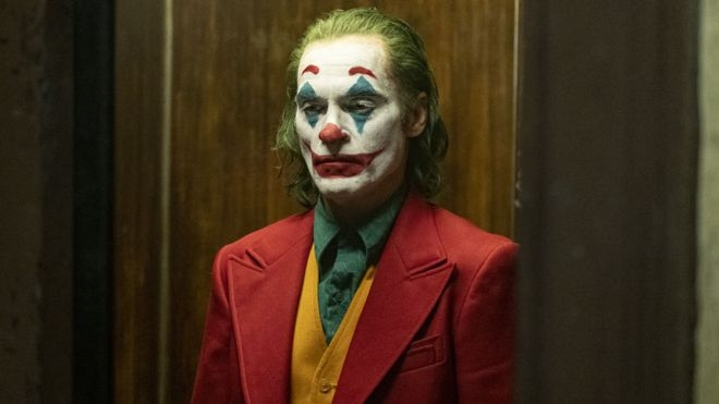 Oscars 2020: Joker leads field with 11 nominations