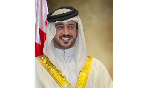 Initiative to support Bahraini youth skills