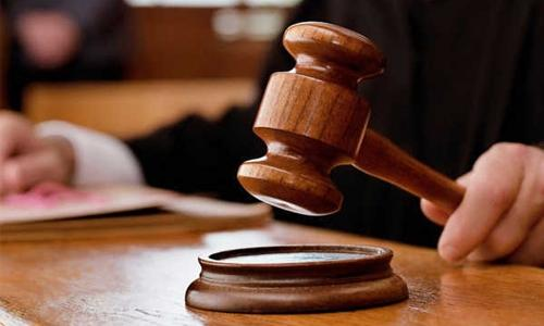 Court jails three over terror offences, revokes citizenship