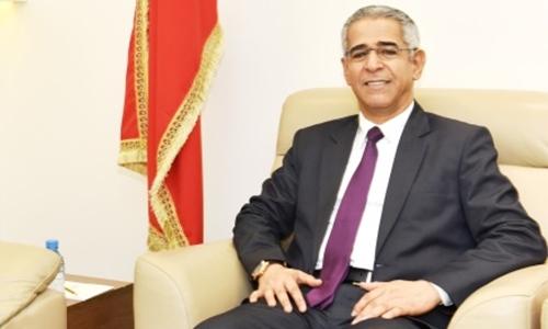 Bahrain-EU co-operation stressed