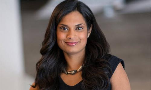 Trump Twitter ban: Meet Indian-American who spearheaded it