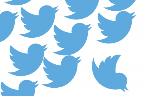 Twitter Starts Limiting Retweets for US Elections
