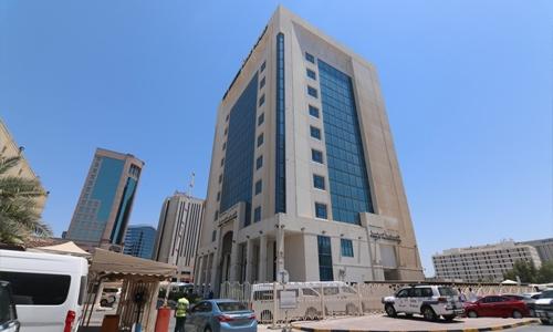Doctor sentenced to jail for harming reputation of Bahrain public hospital