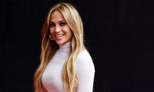 Latin musician Maluma in talks to star opposite Jennifer Lopez in 'Marry Me'